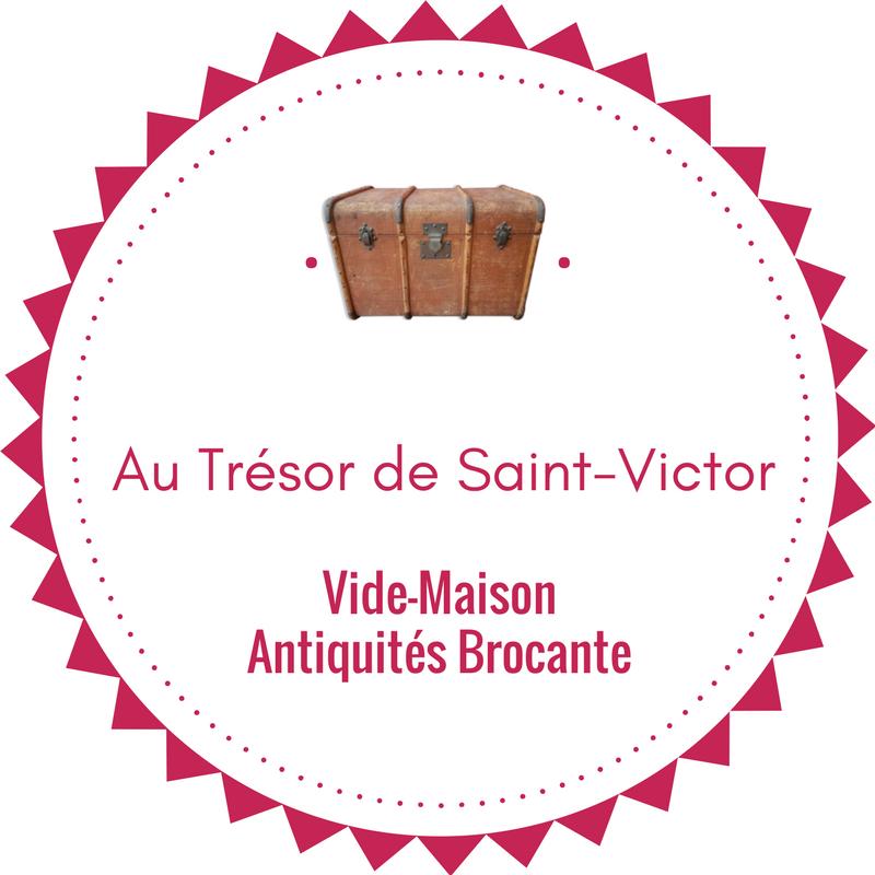 Expert en stratégie digitale C'est ouvert Agence web Vincent RIOT Montluçon